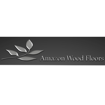 Amazon Wood Flooring