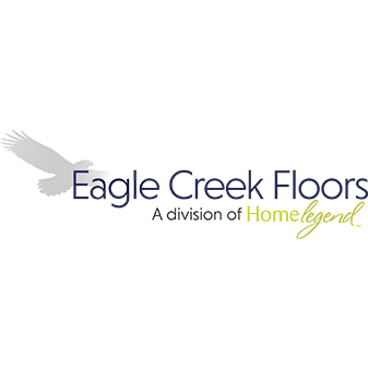 Eagle Creek Floors