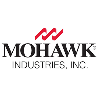 Mohawk® Industries, Inc.